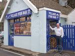 Banwell Fish Bar 3of9 SF 180219.jpg