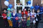 Honiton Primary library opening (1).jpg