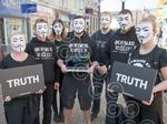 Anonymous for the Voiceless 1of1 MA 180421.jpg