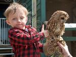 Avon Owls Open Day 1of6 SF 180513.jpg