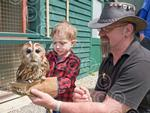 Avon Owls Open Day 2of6 SF 180513.jpg