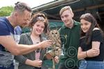 Avon Owls Open Day 6of6 SF 180513.jpg
