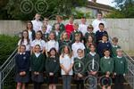 sho 25 18TI ottery year 6 leavers 5855.jpg