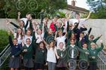 sho 25 18TI ottery year 6 leavers 5862.jpg