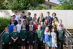 sho 25 18TI ottery year 6 leavers 5867.jpg