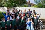 sho 25 18TI ottery year 6 leavers 5871.jpg