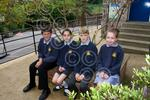 shb 25 18TI branscombe primary leavers 6018.jpg