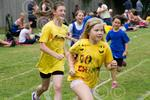 sho 27 18TI ottery primary sports day 7163.jpg