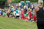 sho 27 18TI ottery primary sports day 7168.jpg