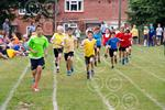 sho 27 18TI ottery primary sports day 7171.jpg