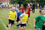 sho 27 18TI ottery primary sports day 7172.jpg