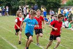 sho 27 18TI ottery primary sports day 7173.jpg