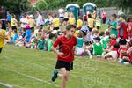 sho 27 18TI ottery primary sports day 7175.jpg