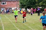 sho 27 18TI ottery primary sports day 7176.jpg