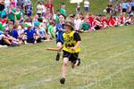 sho 27 18TI ottery primary sports day 7190.jpg