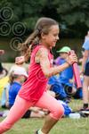 sho 27 18TI ottery primary sports day 7208.jpg