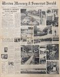 19th July 1968 Edition 01.jpg