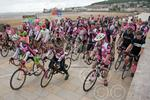 100 Cyclists 3of4 HW 180819.jpg