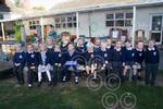 shs 41 18TI vicarage road primary new starters 2375.jpg