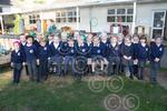 shs 41 18TI vicarage road primary new starters 2399.jpg