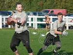 American Football 3of7 SF 181021.jpg