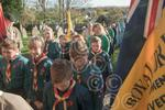Clevedon Remembrance 11of13 EY 181111.jpg