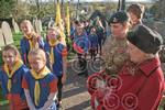 Clevedon Remembrance 12of13 EY 181111.jpg