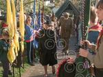 Clevedon Remembrance 13of13 EY 181111.jpg