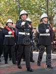 Weston Remembrance 11of57 EY 181111.jpg