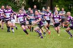 exsp 20 19TI memorial rugby match 4869.jpg