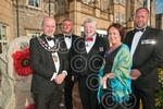 Armed Forces Charity Dinner 1of1 EY 190622.jpg