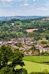 edr 21 19TI view of honiton town 5469-2.jpg