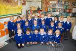 exe 39 19TI new starters beacon primary 1574.jpg