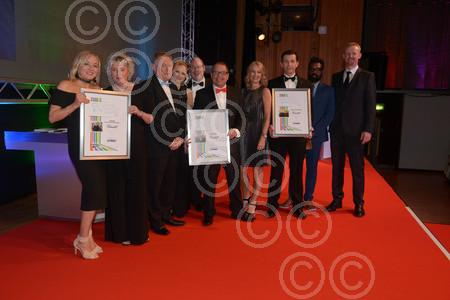 Business_Awards_Finalists&Winners___13_May_2017_T_83608