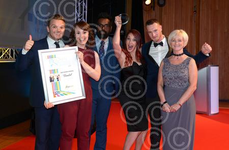 Business_Awards_Finalists&Winners___13_May_2017_T_83609