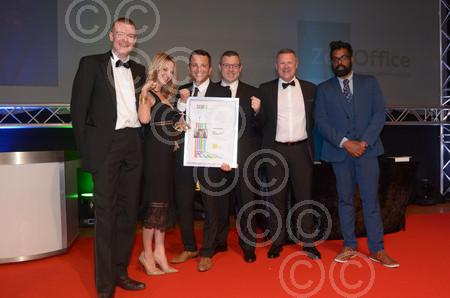 Business_Awards_Finalists&Winners___13_May_2017_T_83612