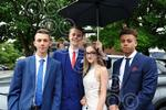 radclyffe_school_prom___28_Jun_2017_AM_radclyffe_920724.JPG