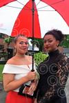 radclyffe_school_prom___28_Jun_2017_AM_radclyffe_920730.JPG