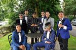 oldham_academy_north_prom___07_Jul_2017_AM_norto_937123.JPG