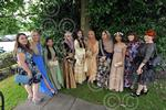 oldham_academy_north_prom___07_Jul_2017_AM_norto_937127.JPG