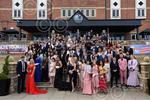 Waterhead_prom___13_Jul_2017_DR_waterhead_130717_949078.JPG