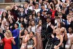 Waterhead_prom___13_Jul_2017_DR_waterhead_130717_949082.JPG