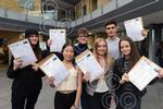 failsworth_gcses___24_Aug_2017_AM_failsworth240_1023522.JPG