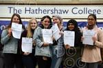 Hathershaw_GCSE___24_Aug_2017_DR_hathershaw_240_1021633.JPG