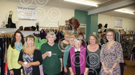 Acorns shop reopening.jpg