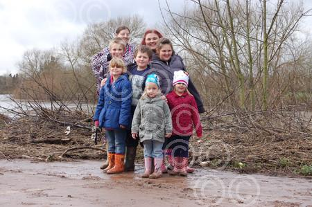 Flood clean up family shot.jpg