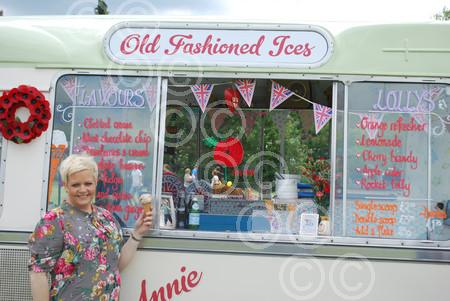 RR ice cream van.jpg