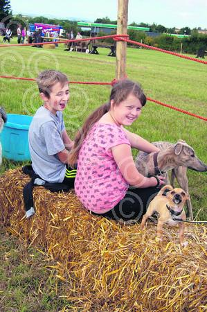 Country fair, kids with dogs.jpg