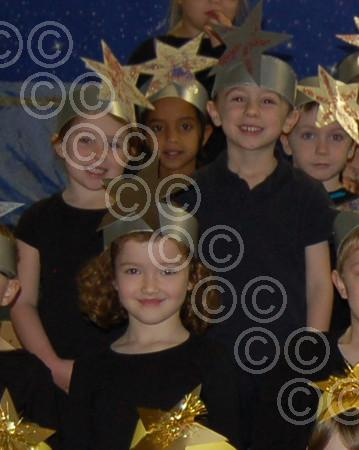 Ashfield stars group small pic.jpg