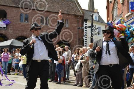 blues bros 1.JPG
